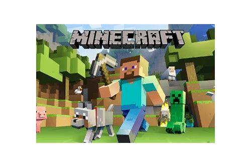 Seiten Kostenlos Herunterladen Der Vollversion Deutsch Orrhythpypu - Minecraft gratis spielen vollversion
