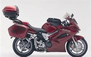Honda Vfr 800 2017 : motos 2017 honda vfr 800 de alquiler en cannes francia ~ Medecine-chirurgie-esthetiques.com Avis de Voitures
