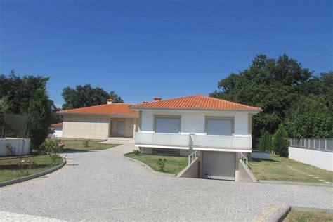 maison a vendre portugal porto et nord portugal maison 224 vendre avec piscine bem vindo