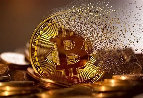 How to start hedging cryptocurrencies. The Risks of Investing in Bitcoin | The Money Magnet