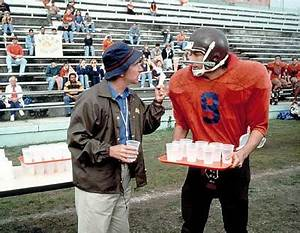 Brattany: The Waterboy