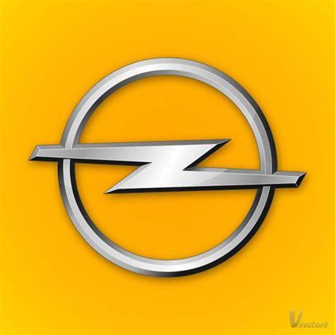 Opel Car Logo by Pin By Nora Tobiassen On Varemerker Car Brands Logos
