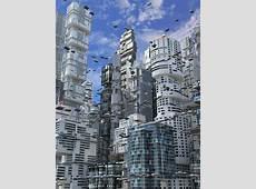 Esri City Engine Goes Hollywood Informed Infrastructure