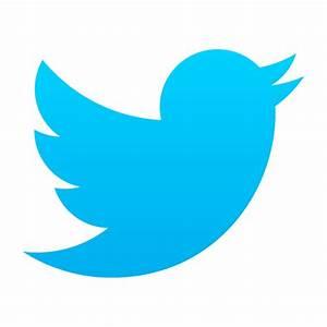 Twitter Icon | Socialmedia Iconset | uiconstock