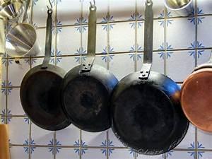 Comment Nettoyer Une Casserole En Aluminium Noircie : voici comment nettoyer tous les types de casseroles et po les dans votre cuisine sant sos ~ Medecine-chirurgie-esthetiques.com Avis de Voitures