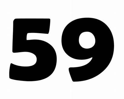 59 Names Team Cool Dance Drodd