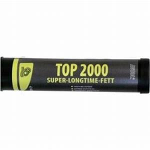 Autol Top 2000 : eni agip autol top 2000 longtime 400 g od 88 k ~ Jslefanu.com Haus und Dekorationen