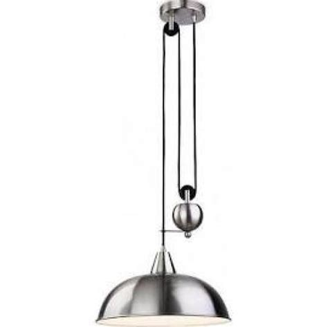 century rise fall pendant light firstlight ceiling