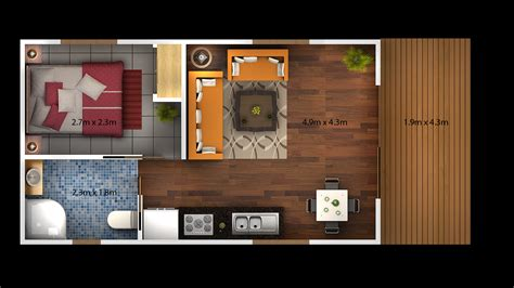 cost of converting a garage into a bedroom and bathroom quadtum looking for shed floor plans with living quarters