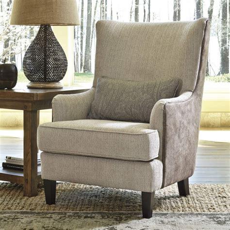 Ashley Furniture Accent Chairs  Furniture Walpaper