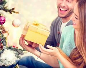 Frauen Geschenke Zu Weihnachten : die besten geschenke f r m nner zu weihnachten ~ Frokenaadalensverden.com Haus und Dekorationen
