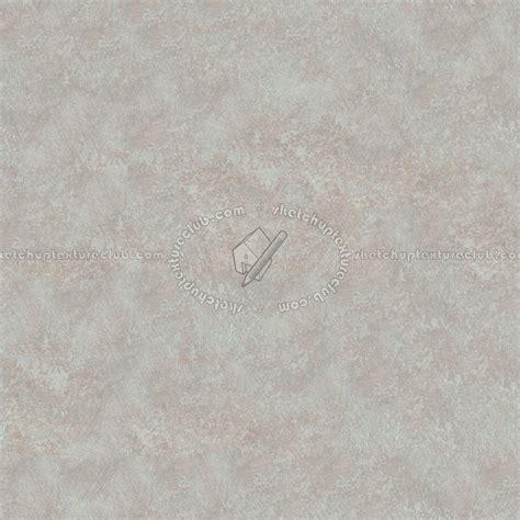Venetian plaster texture seamless 07167