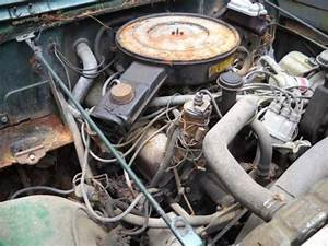 Sell Used 1979 Jeep Cj7 304 V8 Quadra Trac 34k Orig Miles