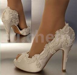 wedding shoes for wedges 1000 ideas about bridal shoes ivory on white bridal shoes bridal wedges and