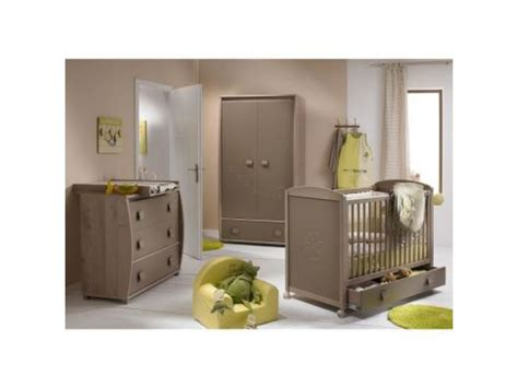 chambre bébé aubert soldes luminaire chambre bébé aubert chaios com