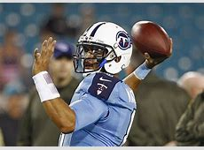Clarksville, TN Online Tennessee Titans face the Oakland