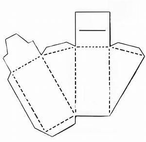 Geschenkverpackung Basteln Vorlage : 616 600 tortenst ck basteln pinterest die ~ Lizthompson.info Haus und Dekorationen