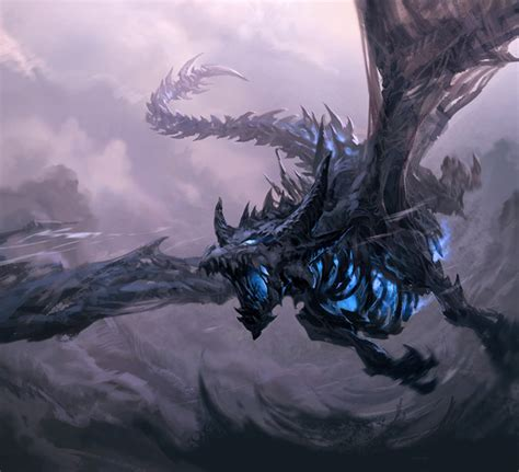 dragon wiki hanin fandom powered  wikia