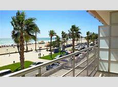 Apartment Pompeya, Peñíscola, Spanien HotelSearchcom