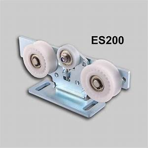 Es200 Pulley Automatic Door Parts Dorma Es200 Compatible