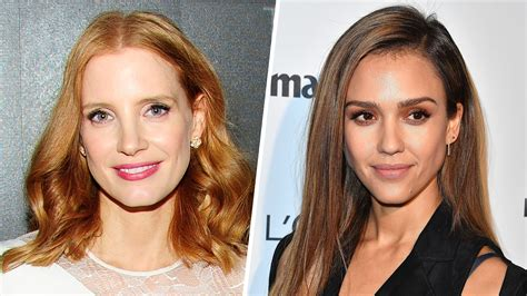 Hair Color Trends 2017 Blorange Bronde And More Hair