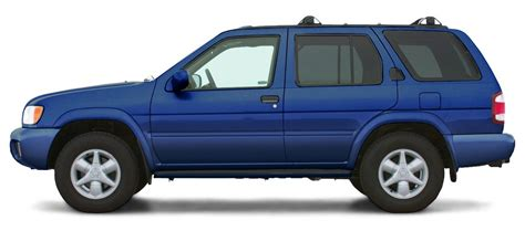 where to buy car manuals 2002 nissan pathfinder electronic valve timing amazon com 2002 nissan pathfinder reviews images and specs vehicles