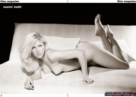 Kvetinas Nude Wetblog Naomi Sex