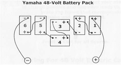 Diagrams Wiring Volt Solenoid Diagram Best