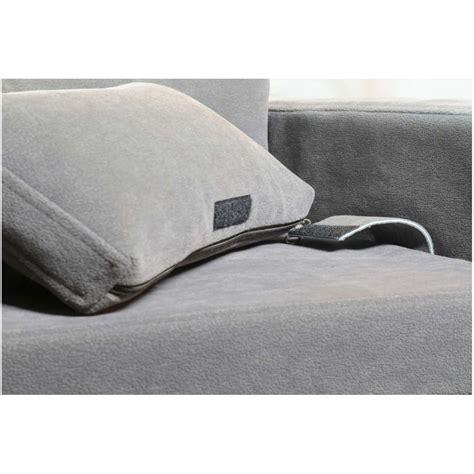 changer housse de canape housses pour canapés pour chiens et chats luxe et confort