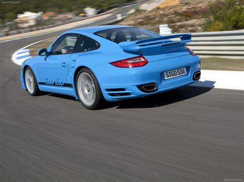 porsche blue gt3 porsche 911 gt3 blue image 57