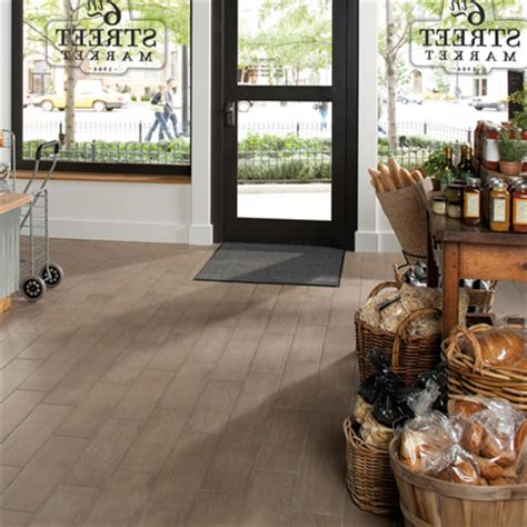 floor decor homewood al terreno porcelain american tiles american olean where to buy