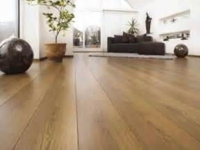 laminate flooring for sale laminate flooring sale atlanta best laminate flooring ideas