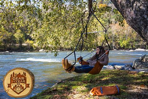 eno lounger hammock chair 80 best images about 2014 gear of the year on