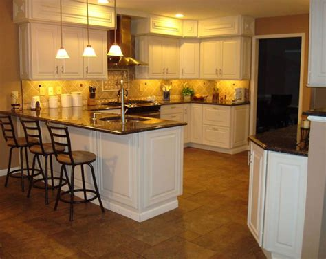 home depot kitchen cabinet refacing reviews furniture chic home depot cabinet refacing reviews for 8398