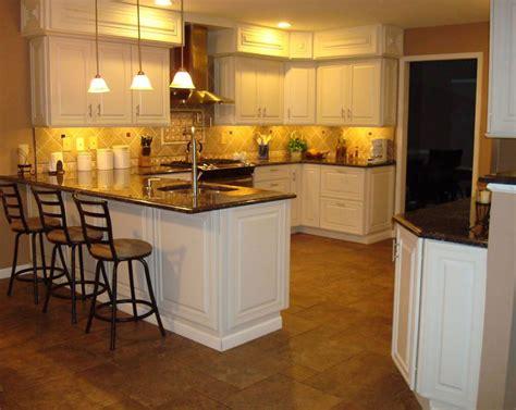 norcraft cabinets vs kraftmaid kraftmaid cabinets for bedrooms wonderful home design