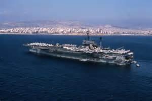 maritimequest uss america cva 66 cv 66 page 1