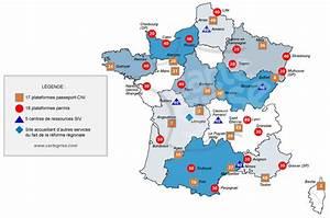 Prefecture De Lille Service Carte Grise : carte grise pr fecture ppng et informations pratiques ~ Medecine-chirurgie-esthetiques.com Avis de Voitures