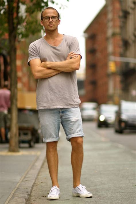 Summer Essentials Matching Out Menu2019s Temperament Easily by Casual Shorts - Men Fashion Hub