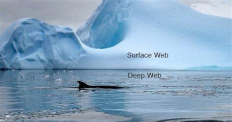 Deep Web Cat Goddess