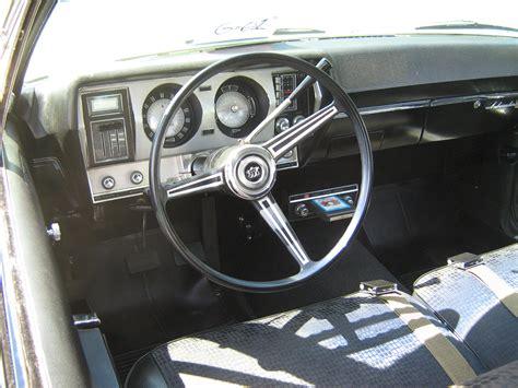 File:1967 AMC Ambassador 880 2-door sedan yellow AnnMD-i ...