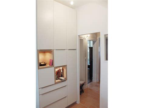 facade porte cuisine sur mesure facade meuble cuisine sur mesure you esprit cuisine