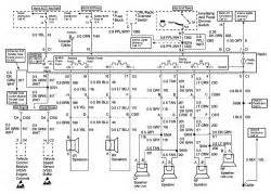 Denali Audio Wiring by Repair Guides