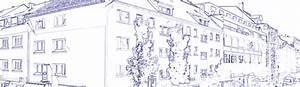 Möbelhäuser Darmstadt Und Umgebung : immobilien darmstadt umgebung bergstra e dieburg ried odenwald immobilienmakler ~ Bigdaddyawards.com Haus und Dekorationen