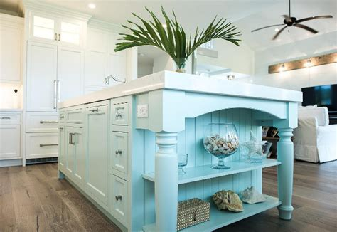 brizo tresa kitchen faucet fresh coastal home design ideas paint colors home