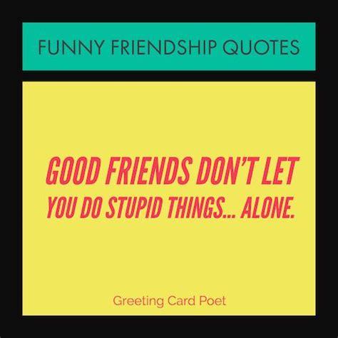 funny friendship quotes poems lucu  ayo ketawa