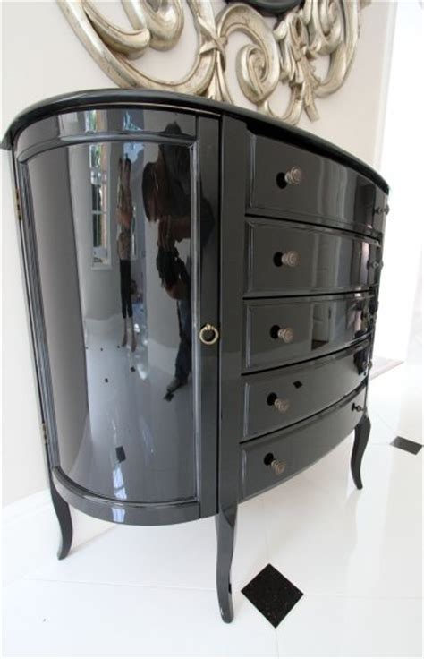 fitted living room furniture bespoke tv unit