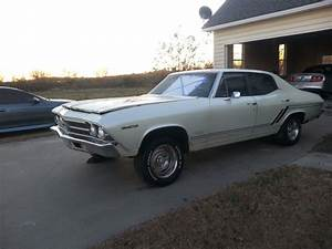Auto Discount 69 : sold 1968 chevelle coupe 68 parts car 69 malibu roller 20140204 car interior design ~ Gottalentnigeria.com Avis de Voitures