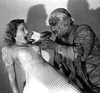 actress who starred in the mummy 116 best images about movies the mummy on pinterest