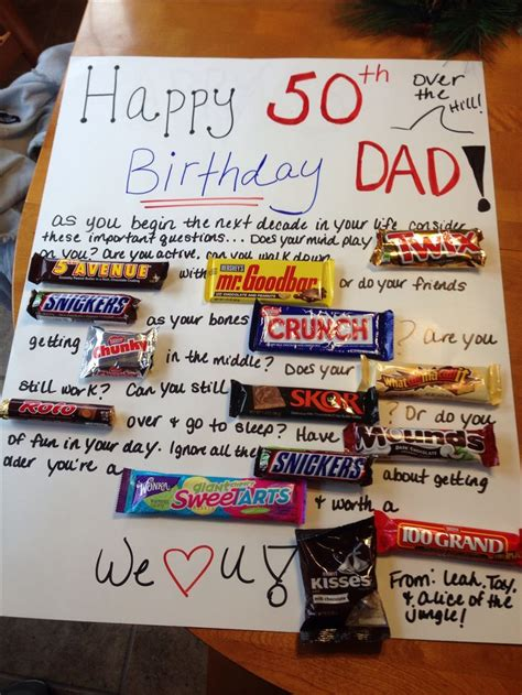 50th birthday ideas 50th birthday present for my uncle gift ideas pinterest birthdays boys and search