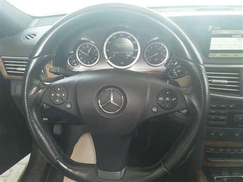 mercedes benz   sale autos nigeria